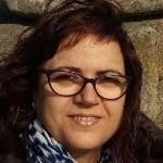 Eugenia Trabajadora Social