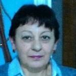 Pilar auxiliar